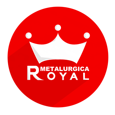 metalurgica royal