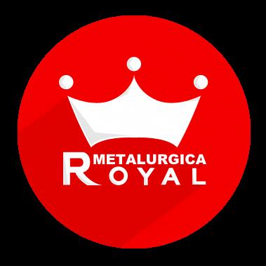 metalurgica royal